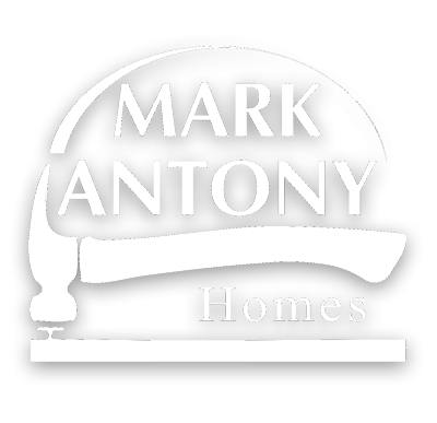 Mark Antony Homes